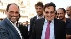 Palermo, Crocetta e Ingroia indagati per abuso d'ufficio insieme a sei ex