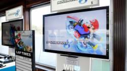 Nintendo annonce une nouvelle console (et va se lancer sur
