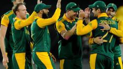 Sydney Quarterfinal Can Produce High-Voltage