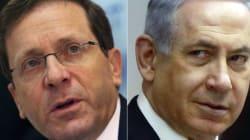 Netanyahu rimonta contro gli exit poll: 30 seggi al Likud, 24 a Herzog. Sfonda la Lista araba con 14