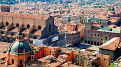 Queste 10 città (italiane) sono in fissa col