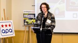 Le magazine Protégez-vous lance son guide d'achat automobile pour 2015