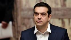 «Sans majorité parlementaire, nous serons contraints à des élections»