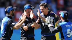 Focus On New Zealand's Bowlers As Knock-Outs