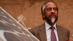 Rajendra Pachauri Files Suit Against Vrinda Grover Seeking Rs1 Crore In