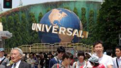 USJ、沖縄進出の撤回を検討 振興策の目玉、ディズニー構想で敬遠か