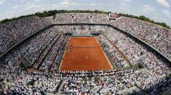 L'extension de Roland Garros va devoir encore