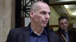 Pourquoi Yanis Varoufakis ne portera jamais de costume