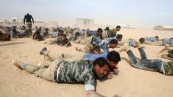 Dal kamikaze allo shahid, evoluzione di un'arma non