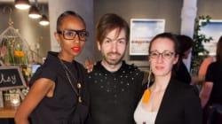 Styles de soirée: Etsy Canada lance son tout premier concours de créateurs et c'est au