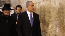 Capolavoro di Bibi, ma ora deve virare a