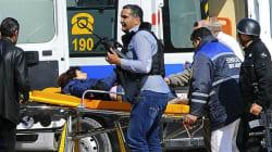 L'attacco di Tunisi accelera l'intervento in