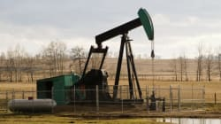 Study Confirms What Many Have Been Thinking About Alberta Oil