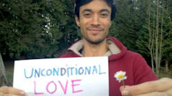 You Can Buy Unconditional Love For