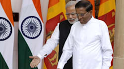 India's Move to Pre-empt China in Sri Lanka: Too Little, Too