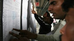 The Real Reason Why It's So Damn Hard To Book An Indian Railways Ticket