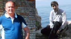 Francesco e Orazio, chi sono le prime vittime accertate della strage di