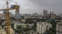 India's Property Market Paradox: Unsold Apartments, Crisis For Common