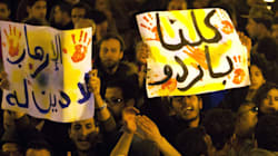 Tunisia, non un passo indietro! Confermato il Forum sociale mondiale a Tunisi la prossima