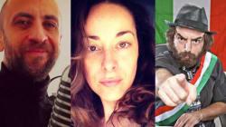 Barbieri, Piji e Pilar, i tesori nascosti di un'Italia musicale
