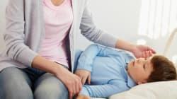 21 consigli da mamma a figlio