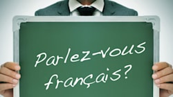 Les francophones au Canada: colonisateurs ou
