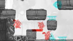 Ce jeu vidéo montréalais est un traitement contre l'oeil