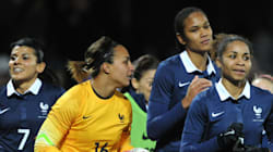 Le Mondial de foot féminin 2019 sera organisé en