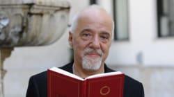 L'écrivain brésilien star du Salon du Livre 2015 c'est