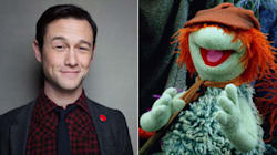 'Fraggle Rock' Returning With THIS