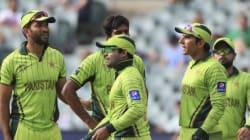 Preview: Australia Wary Of Pakistan