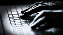 Piratage à TV5 Monde: l'enquête s'oriente vers des «hackers
