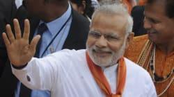 Rajya Sabha Passes Bill To Auction