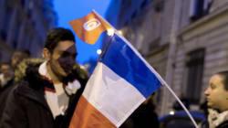 Un troisième Français parmi les touristes étrangers tués à