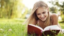 10 livres cultes à lire avant ses 40