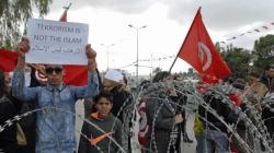 Sostenere la Tunisia democratica per sconfiggere
