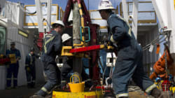 Oil Patch Workers Warned Of Bogus Job