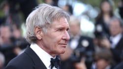 Harrison Ford prête sa voix à un documentaire sur