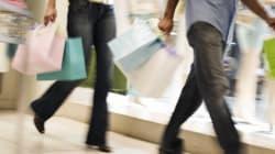 As 6 objeções de vendas mais comuns e como