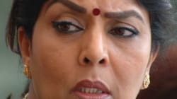 Police Case Against Renuka Choudhary On Bribery And Cheating