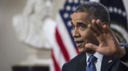 El 'HuffPost' entrevista a Obama: