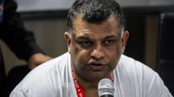 Air Asia's Tony Fernandes Slams Indian Rules for International