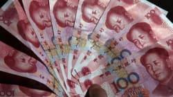 La Cina punta sulle imprese italiane: l'Italia è la meta preferita dopo