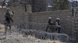 Les Etats-Unis se retirent du Yémen, Daech cible 100