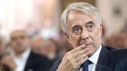 Pisapia non si ricandida a sindaco di Milano nel