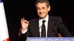 France: nouveau revers pour les