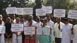 DK Ravi Death Case: Karnataka High Court Stays Submission Of CID Interim