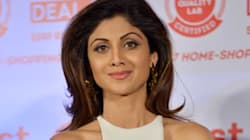 Police Case Filed Against Actress Shilpa Shetty; Kolkata Firm Alleges Rs 9 Cr
