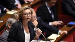 Valérie Pécresse revient sur la polémique de la lutte contre la