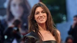 Charlotte Gainsbourg rejoint le casting d'Independence Day
